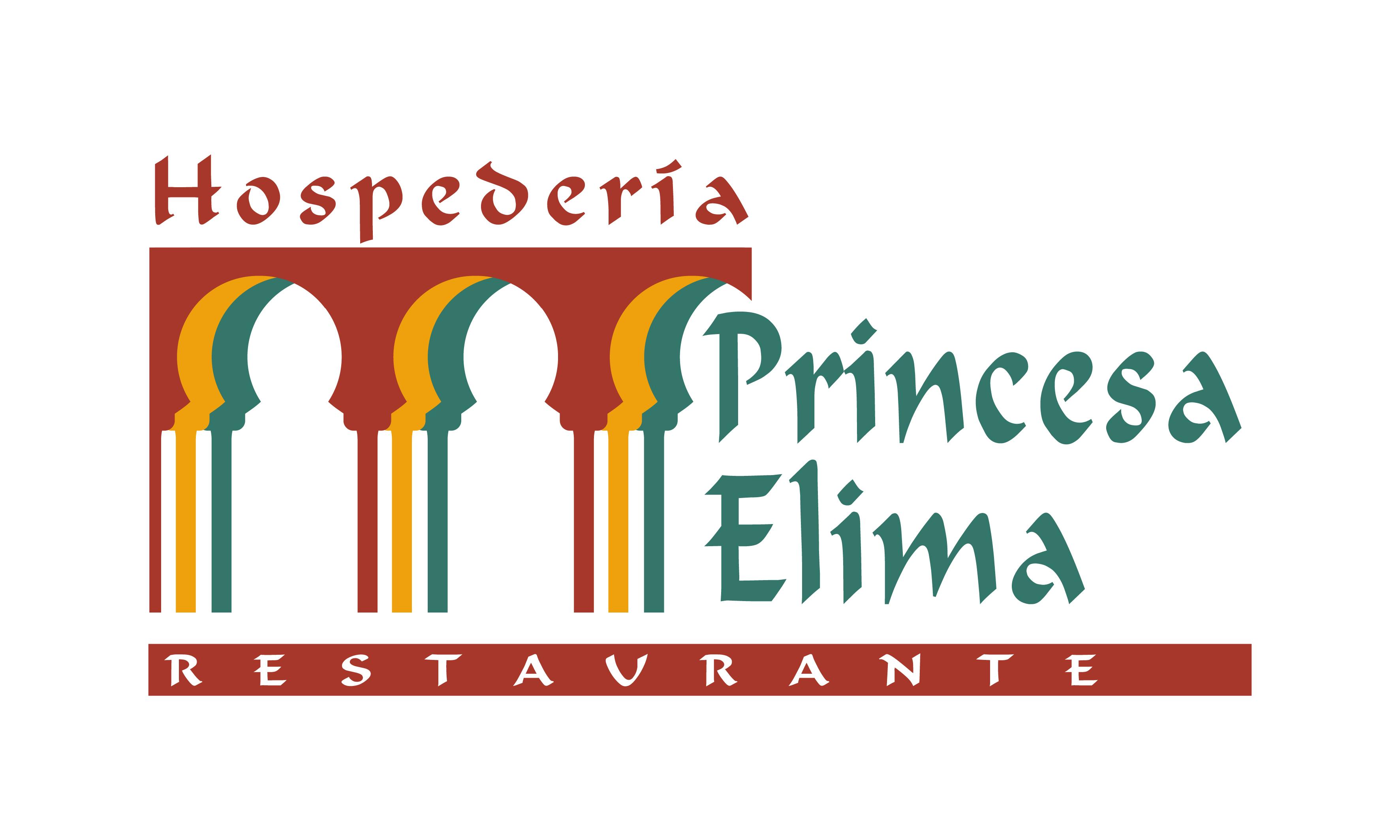 Princesa Elima (Brihuega)