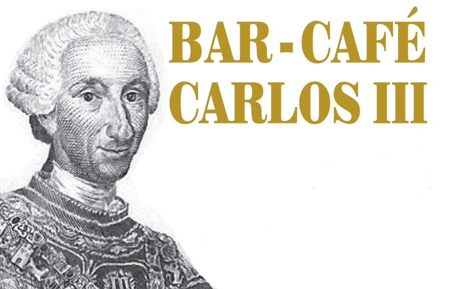 Café Bar Carlos III