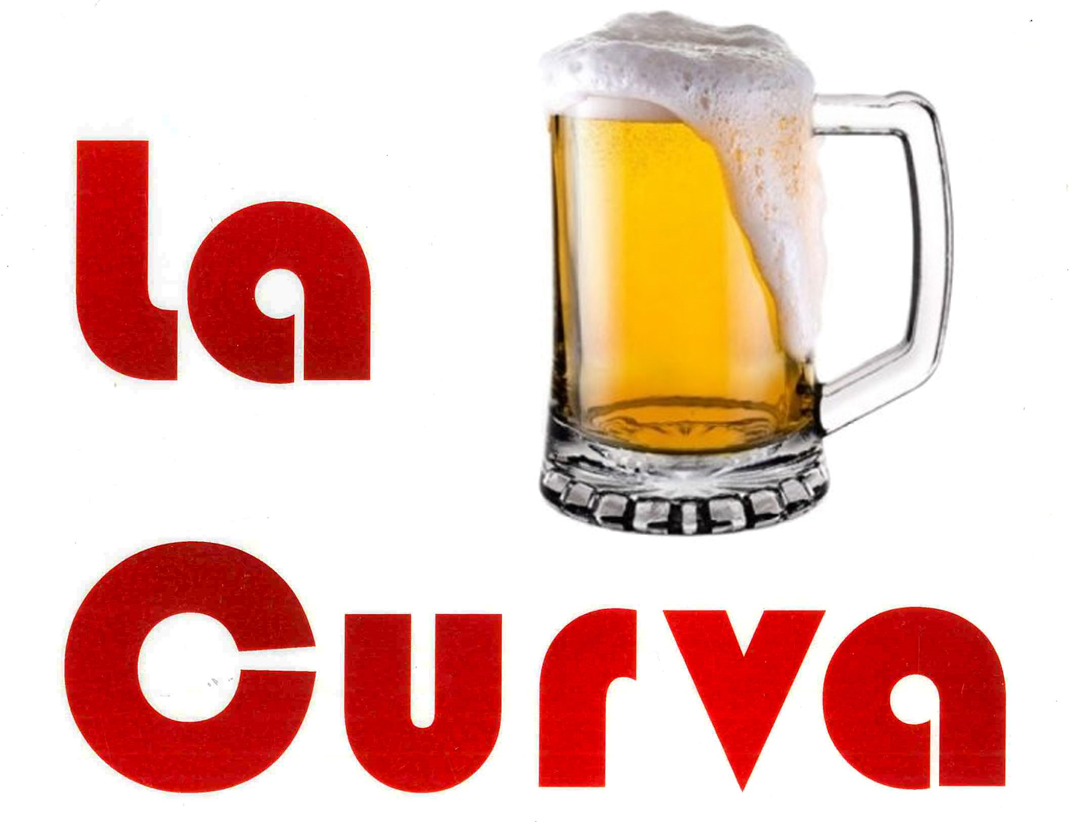 La Curva (Guadalajara)
