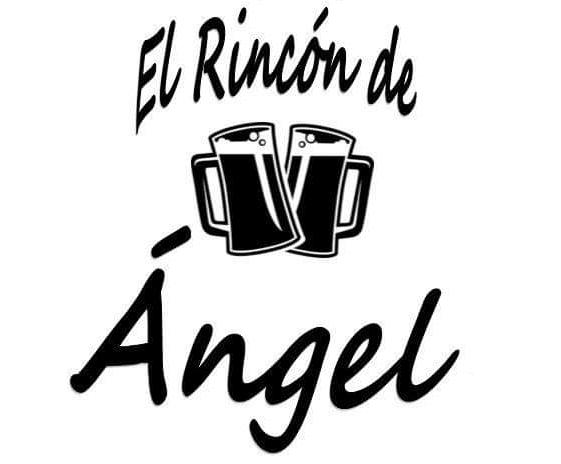 El Rincón de Ángel