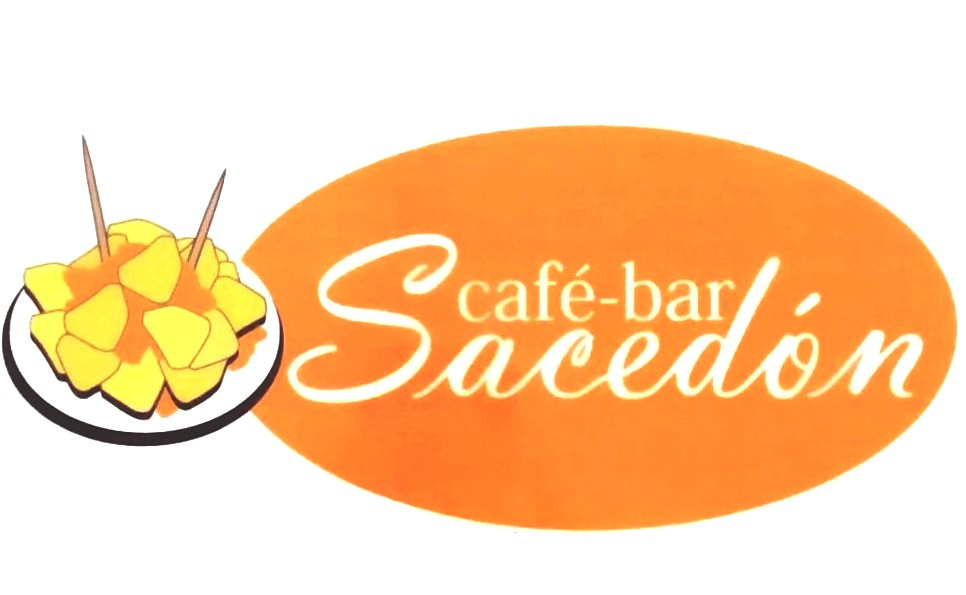 Café Bar Sacedón