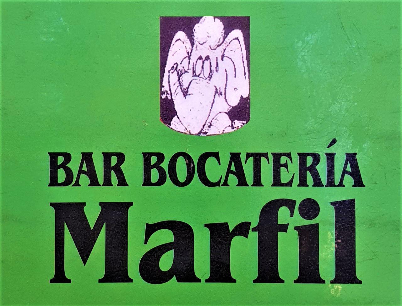 Bar Bocatería Marfil